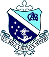 Assumption Grammar School